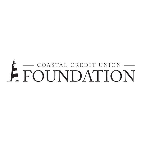 Coastal CU Foundation logo