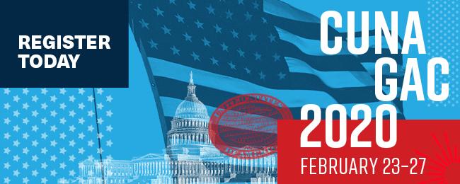 2020 GAC event banner