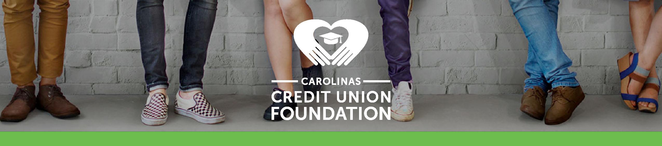 CCUF Scholarships Header