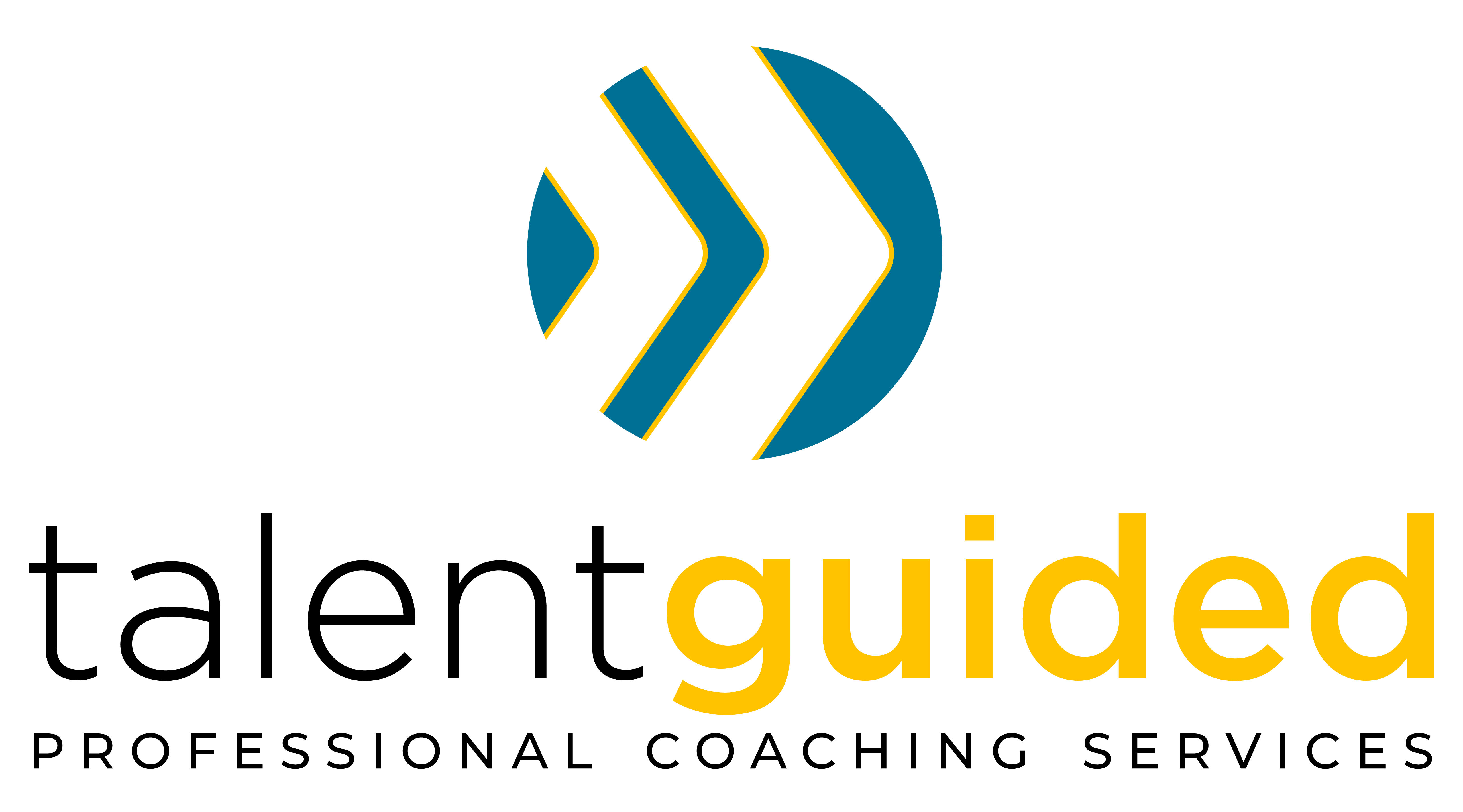 talentguided logo