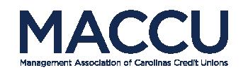 MACCU logo