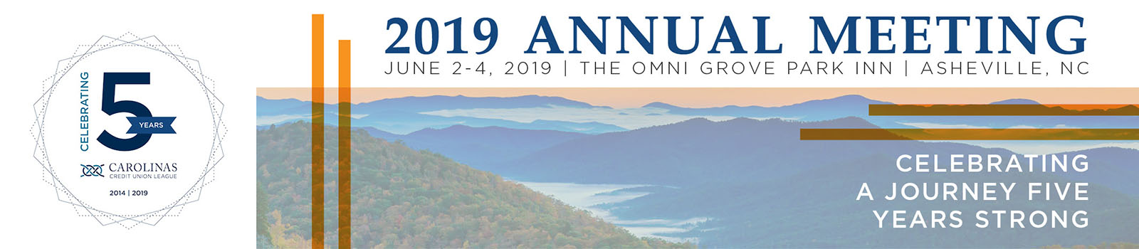 2019 Annual Meeting Header img