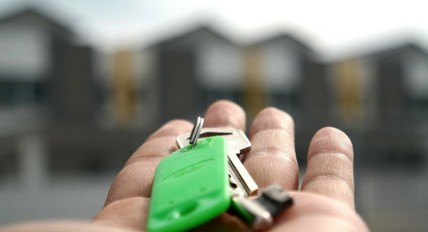 LenderSelect talks best mortgage solutions