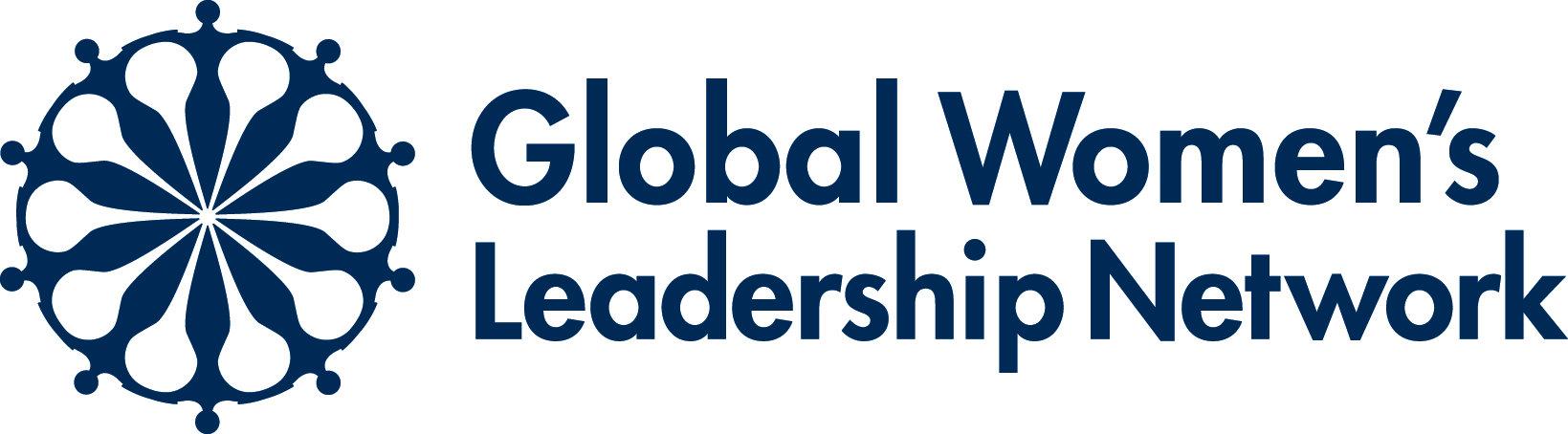 GWLN logo