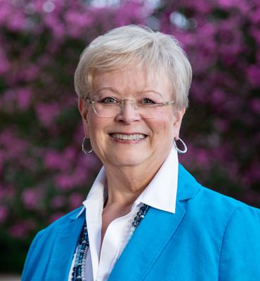 Sharon Hull