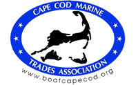 The Boat Builders Show on Cape Cod