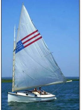 Cats4Sale 168 - Catboat Association, Inc