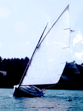Cats4Sale 168 - Catboat Association, Inc