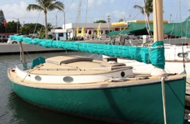 Cats4Sale 179 - Catboat Association, Inc