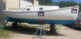 Cats4Sale 179 - Catboat Association, Inc