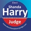 Meet and Greet with Shanda Harry- Candidate for Superior Court Judge- Lake County