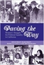 "Book Release ""Paving the Way: Women"