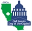 Girls Scout Days at the Capitol