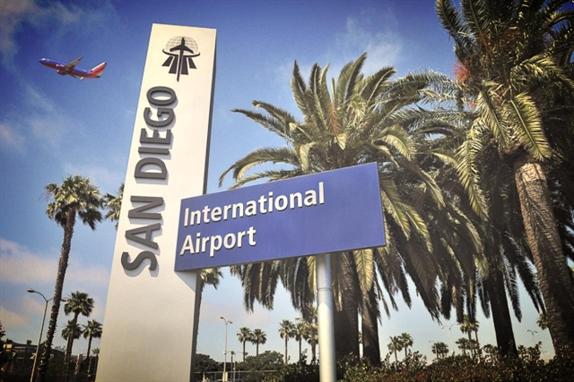 Travel and lodging california blood bank society