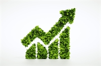 The Future of Sustainability Reporting: Trends to Watch