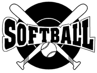 Co-Ed, Multi-School Summer Softball (team now forming)