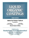 Liquid Organic Coatings