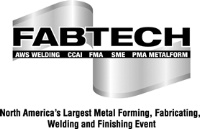 FABTECH 2013 Exhibitors/Speakers