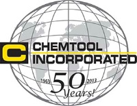 Northern Illinois Plant Tour at Chemtool