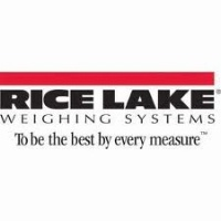 Twin Cities - Rick Lake Weighing Systems Plant Tour