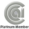 Photo Not Available