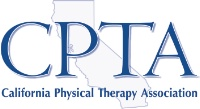2014 CPTA Annual Conference Exhibitor Registration