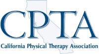 CPTA Organizational Planning Meeting
