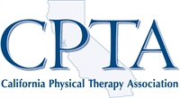 Physical Therapy Legislative Day