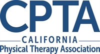 2018 CPTA Annual Conference