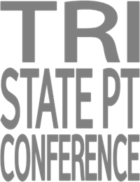 Tri-State PT Conference: Attendee Registration