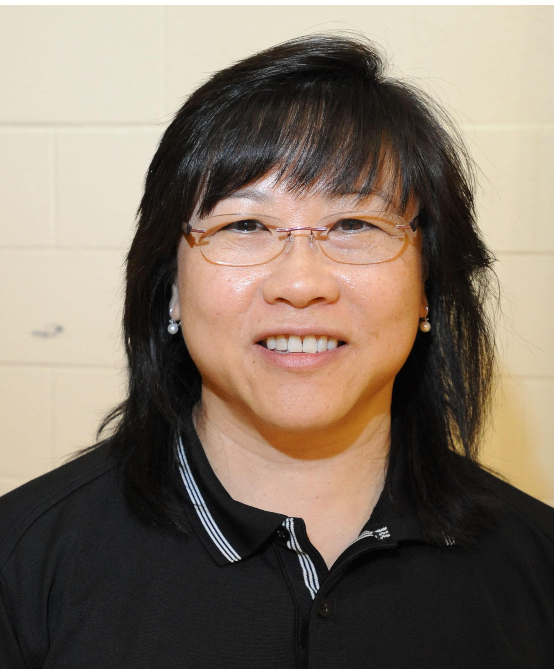 Advancement physical therapy - Judy Seto Pt Dpt Ocs Scs Cscs Mba Pes Ces