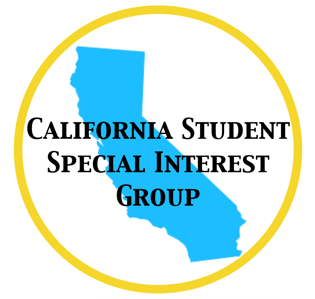 California board of physical therapy - Ca Student Sig