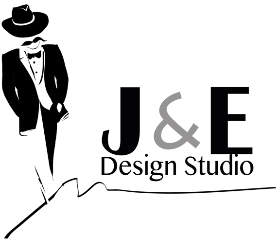 County of carleton law association Jana style fashion design