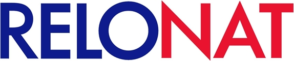 RELONAT Inc company