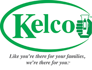 Kelco Reveals a Refreshed Logo Design - Casket and Funeral Supply
