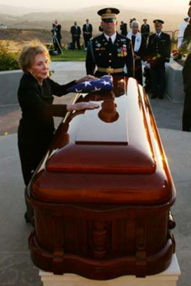 notable individuals and their marsellus caskets casket