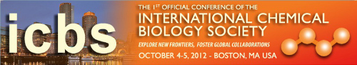 ICBS2012 conference header