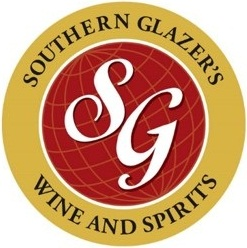 Southern Wine and Spirits of Illinois
