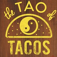 The Tao of Tacos