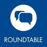 Roundtable | How Is Your HRIS System Treating You? How To Use The Data You Get From Your System