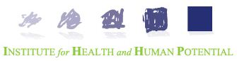 Institute for Health and Human Potential