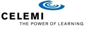 Celemi The Power of Learning