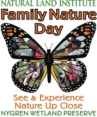 Family Nature Day