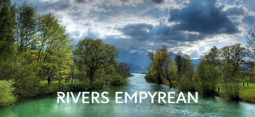 Rivers Empyrean performance group