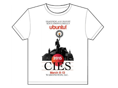 Conference t shirt design contest deadline extended for T shirt design for education