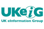 UKeiG CPD Workshop: Open access, open monographs, open data, open peer review