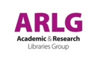 Academic & Research Libraries Group - DARTS6 Discover Academic Research, Training and Support