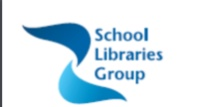School Libraries Group National Conference 2018: All the World's A Story