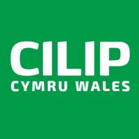CILIP Cymru Wales - Ethically Speaking in North Wales