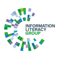 Information Literacy Group - Annual Conference (LILAC)